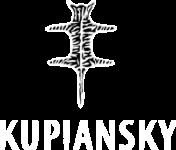KUPIANSKY