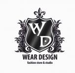 WD logo-a3