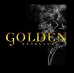 golden-club_logo_1