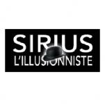sirius-logo-petit_1